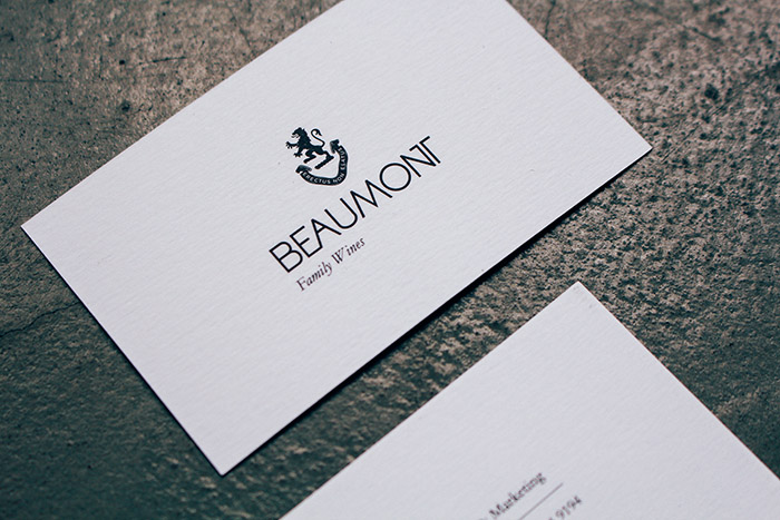 BEAUMONT FAMILY WINES22