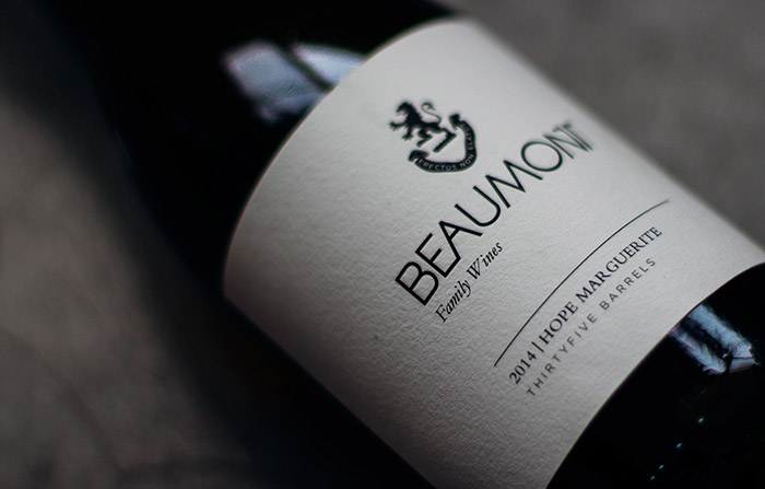 BEAUMONT FAMILY WINES4