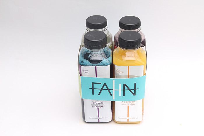 FAHN2