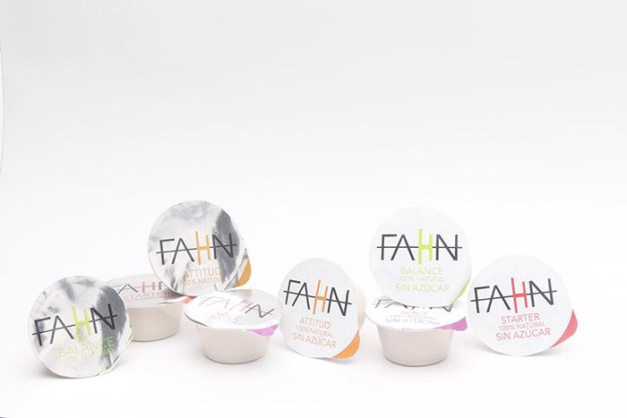 FAHN4