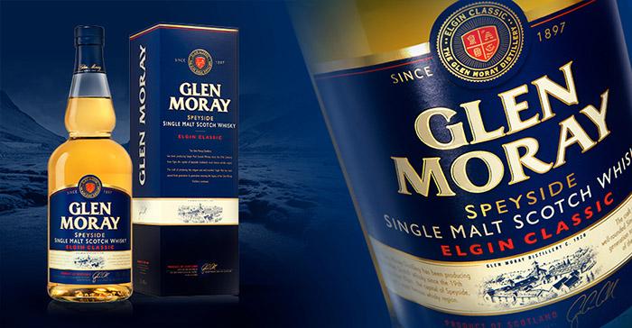 GLEN MORAY1