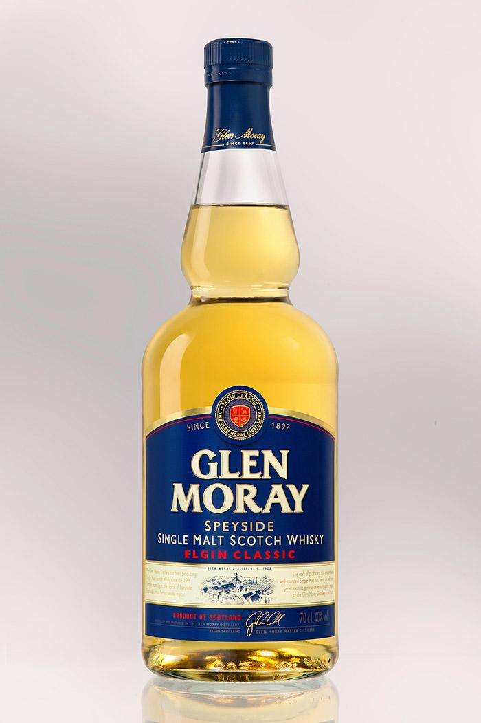 GLEN MORAY2
