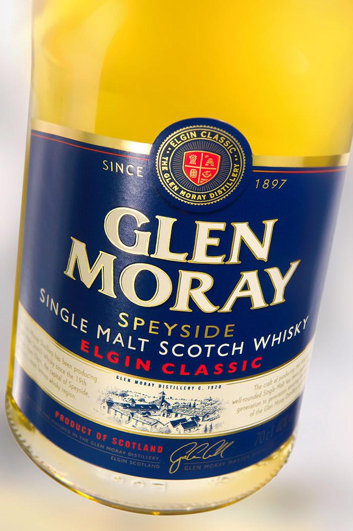 GLEN MORAY3