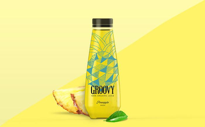 GROOVY3