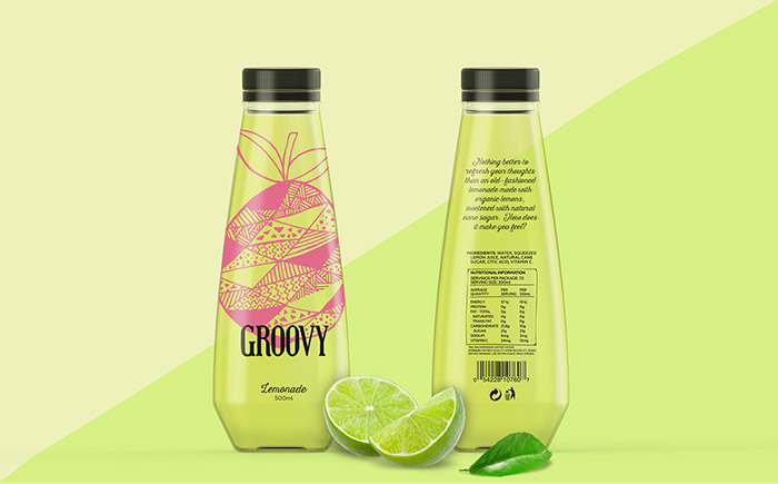 GROOVY6