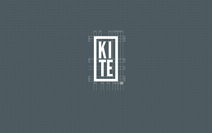 Kite Tea