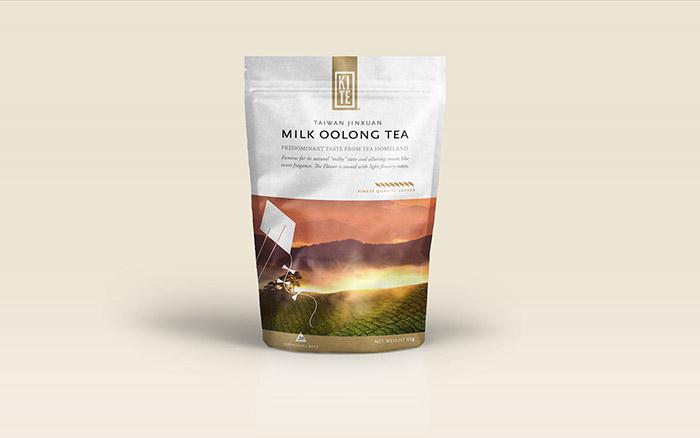 Kite Tea10