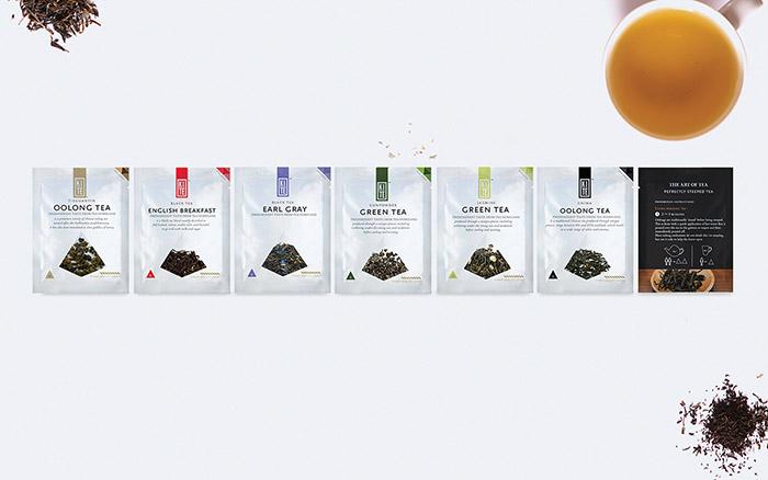 Kite Tea11