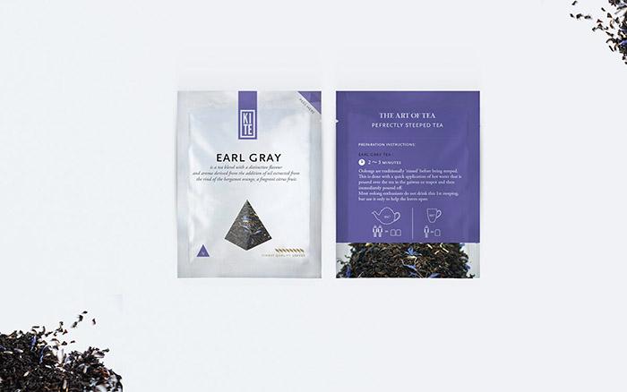 Kite Tea12
