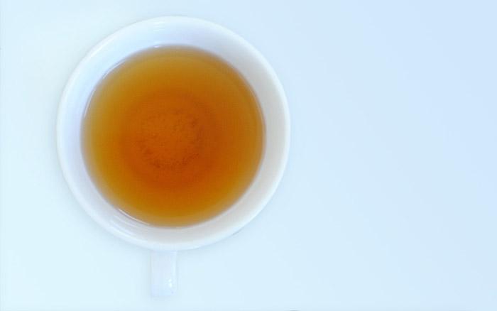 Kite Tea3