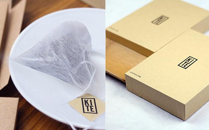Kite Tea4