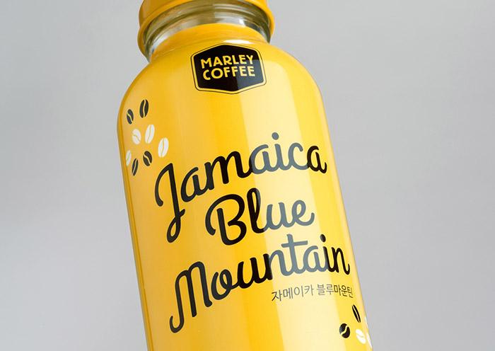 Marley Coffee3
