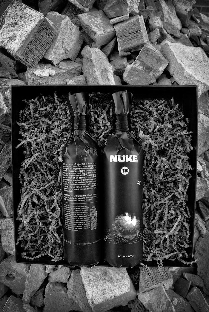 NUKE5