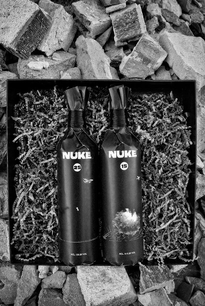 NUKE7