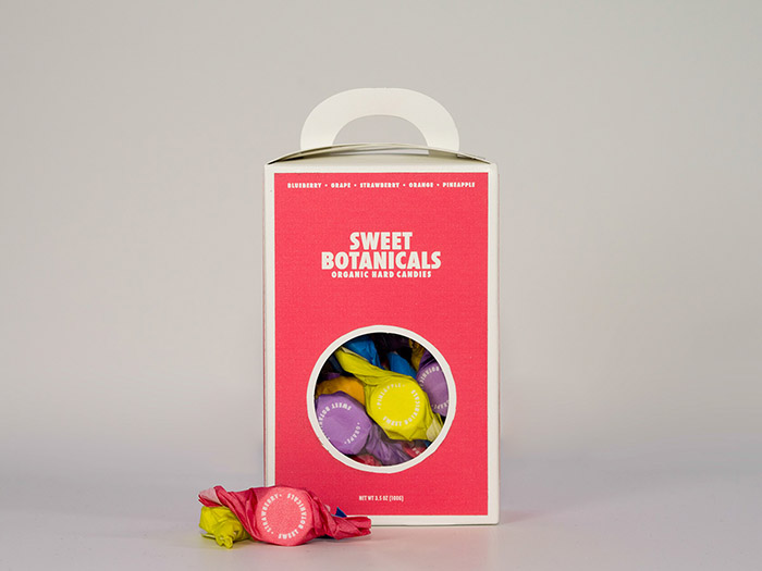 Sweet Botanicals2