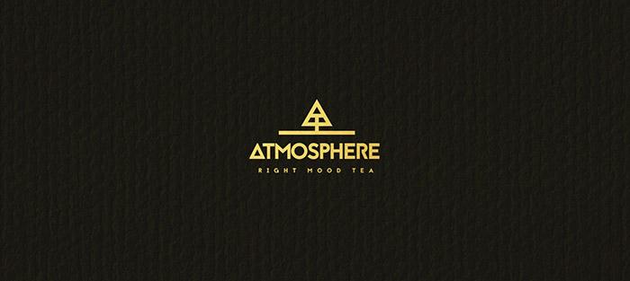atmosphere_04
