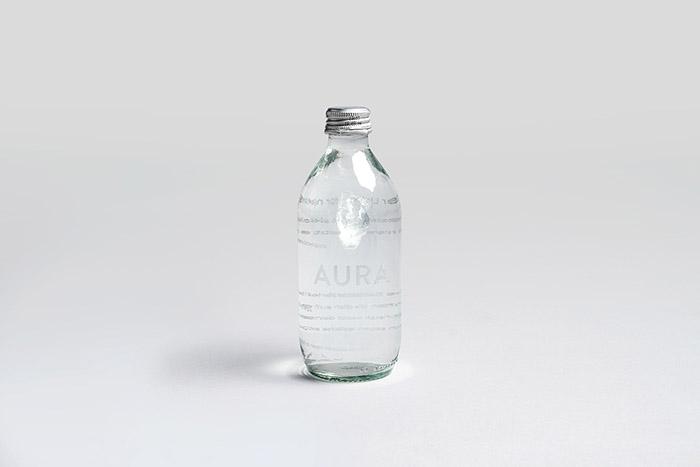 AURA3