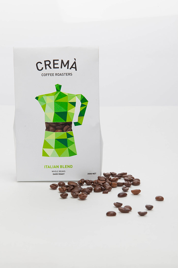 Cremà Coffee Roasters4