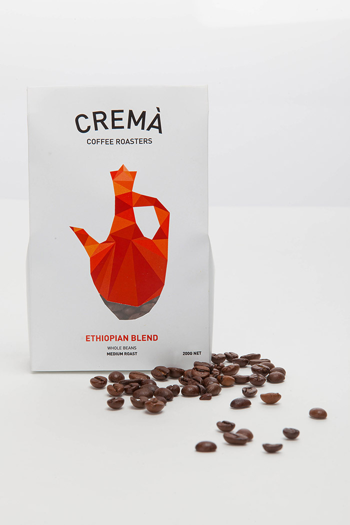 Cremà Coffee Roasters5