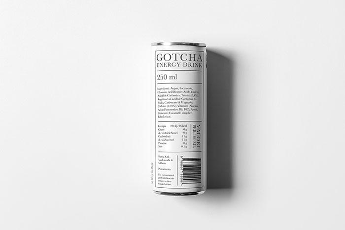GOTCHA11