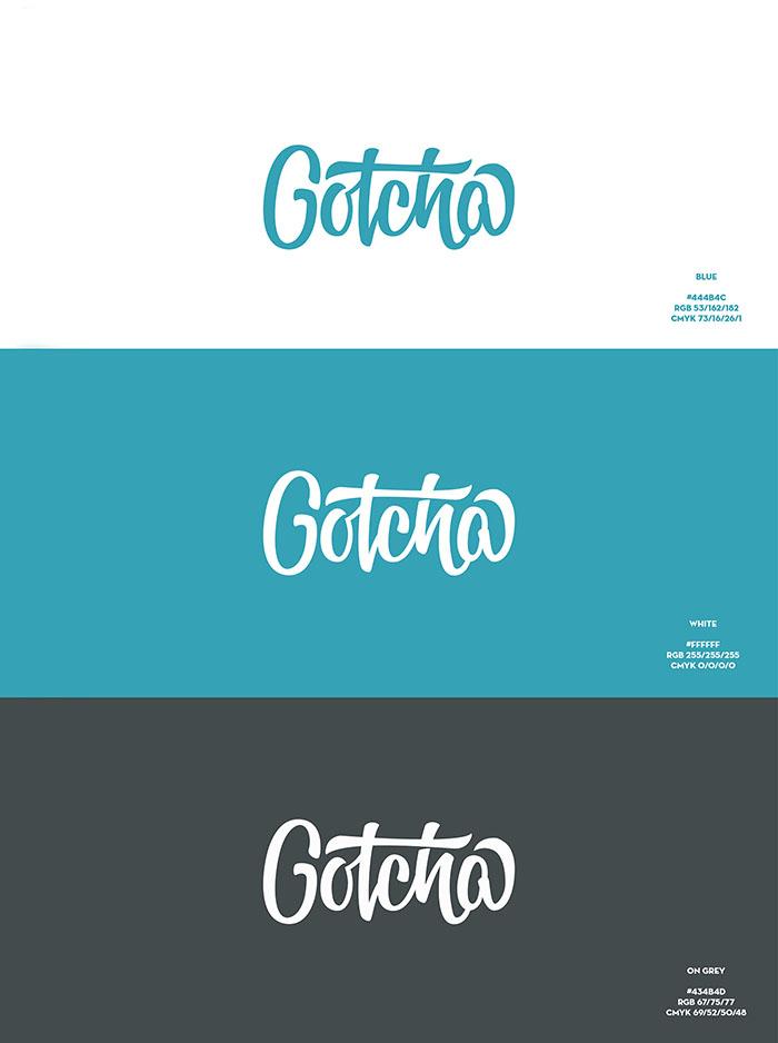 GOTCHA5