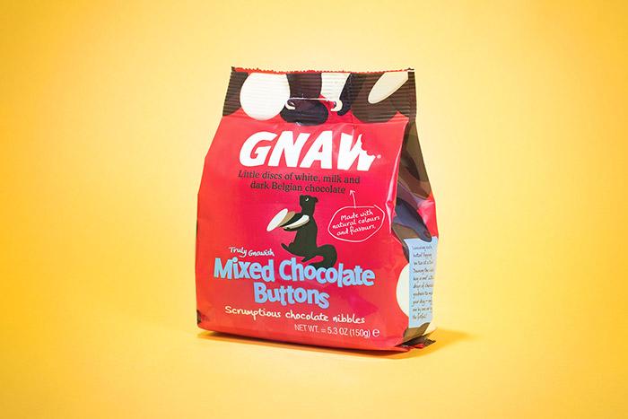 Gnaw5