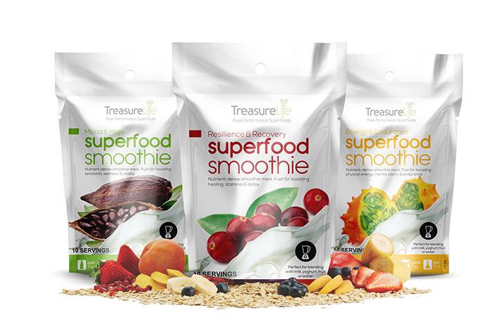TreasureLife Superfoods2