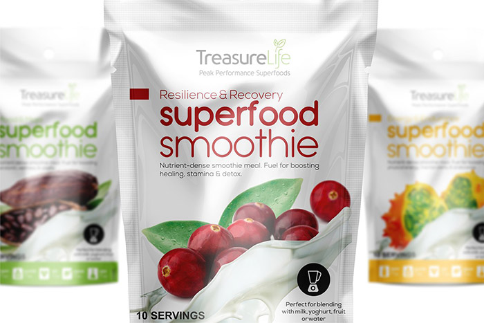 TreasureLife Superfoods3