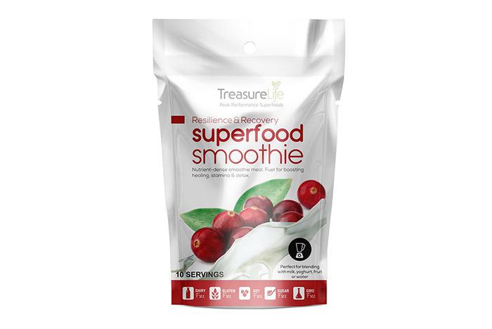 TreasureLife Superfoods4