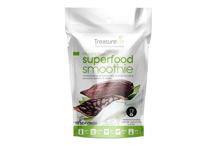 TreasureLife Superfoods6