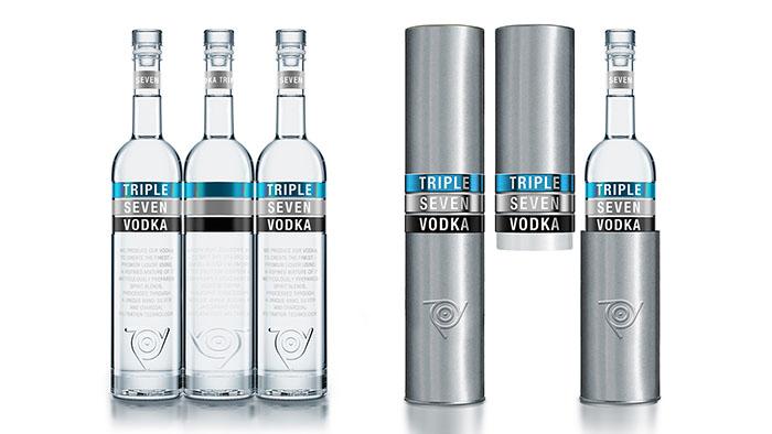 Triple Seven Vodka2