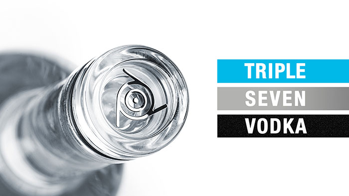 Triple Seven Vodka4