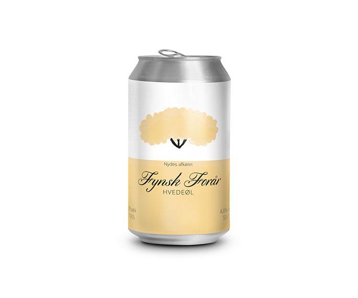 Beer Label2