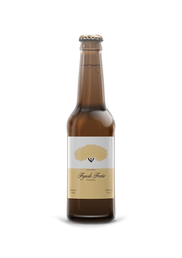 Beer Label3