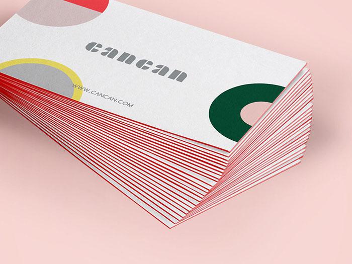 CANCAN2