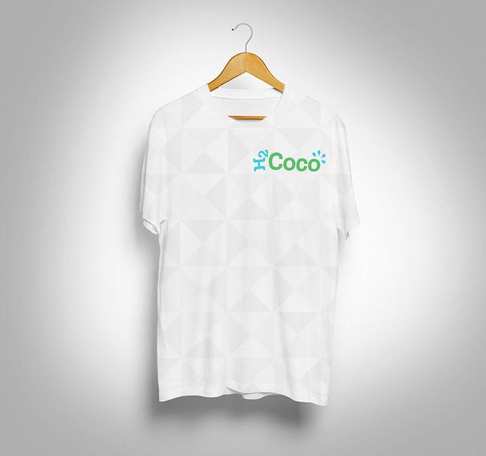 H2Coco17