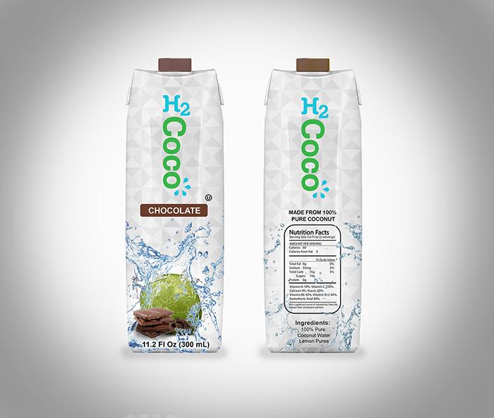 H2Coco4