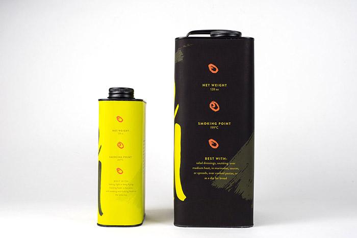 Olive Oil6