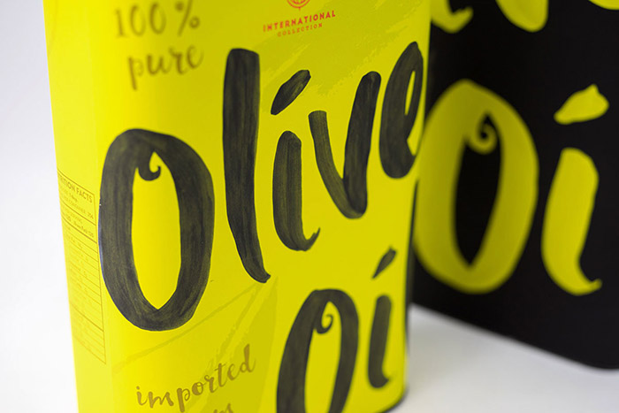 Olive Oil7