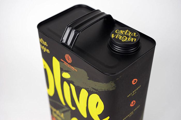 Olive Oil8