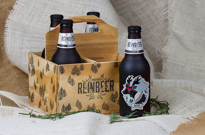 Reinbeer1