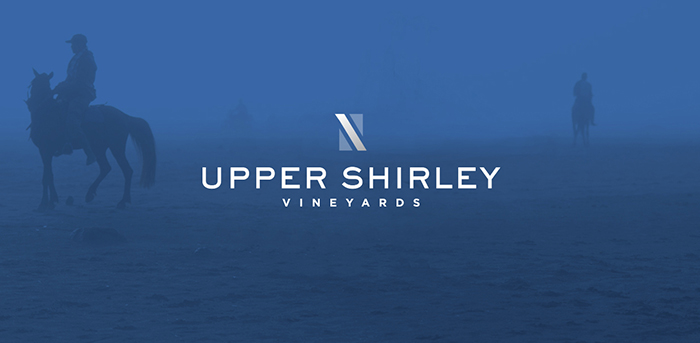 UpperShirley_LogoDesign
