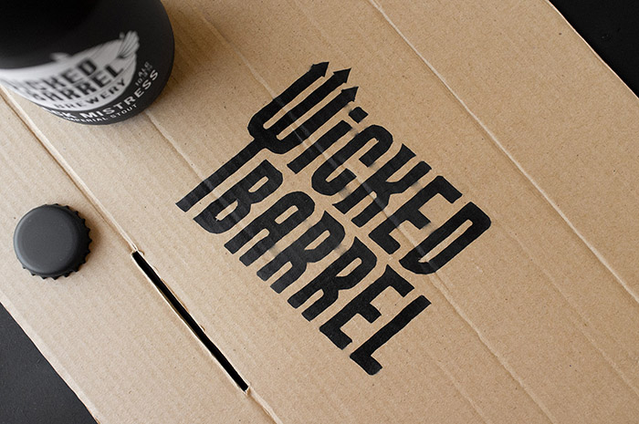 Wicked Barrel Brewery16