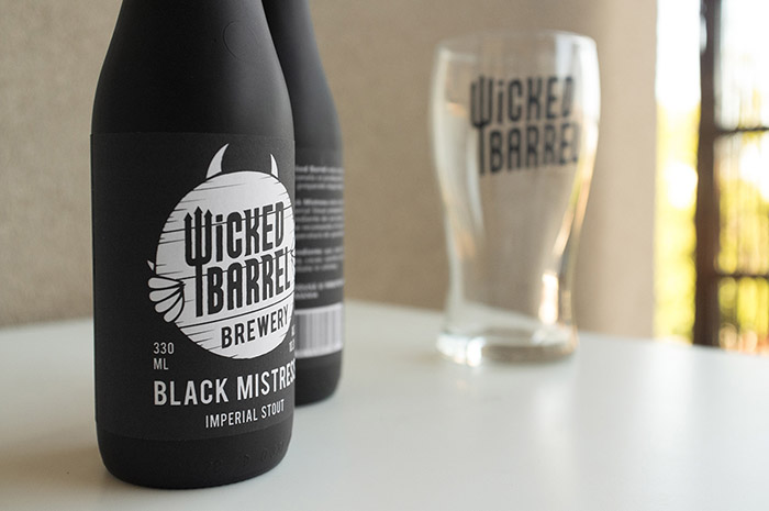 Wicked Barrel Brewery20