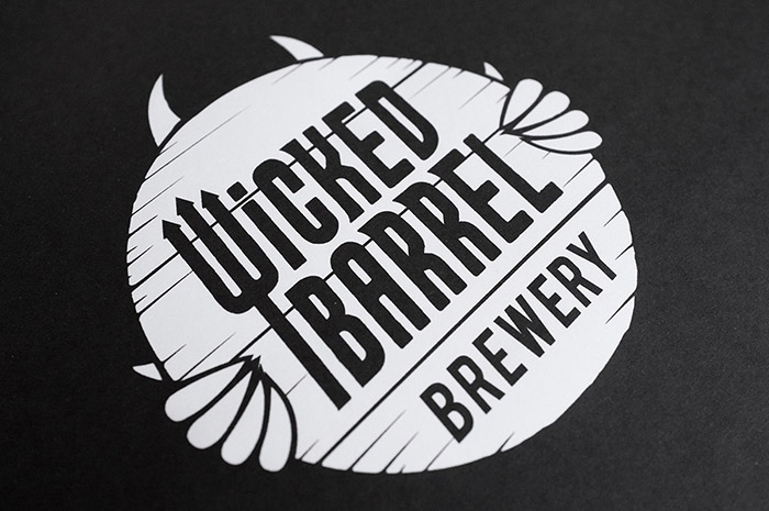 Wicked Barrel Brewery4