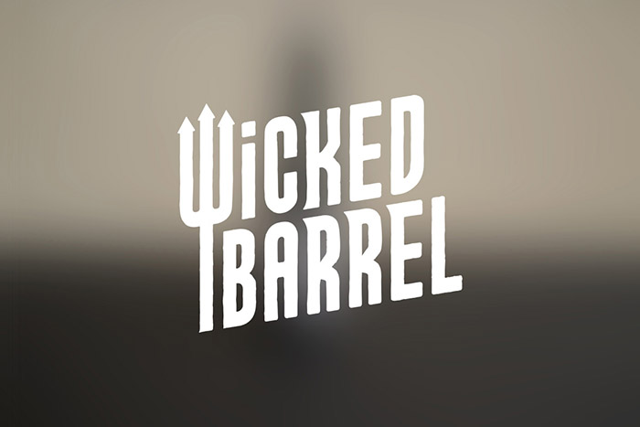 Wicked Barrel Brewery6