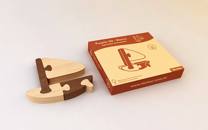 Wooden toys4