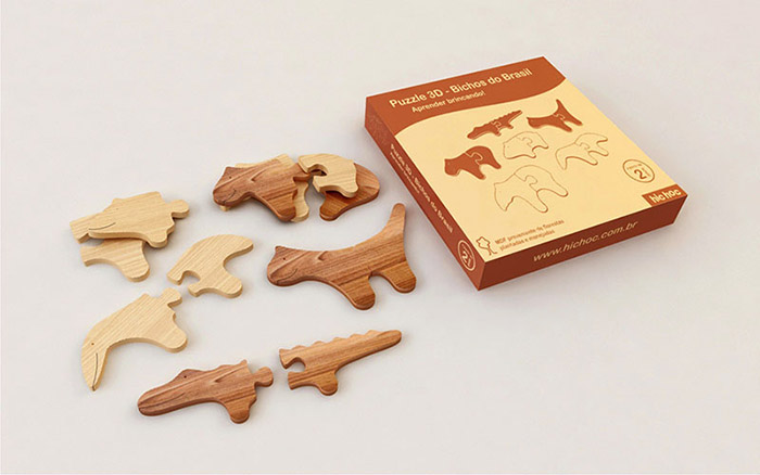 Wooden toys6