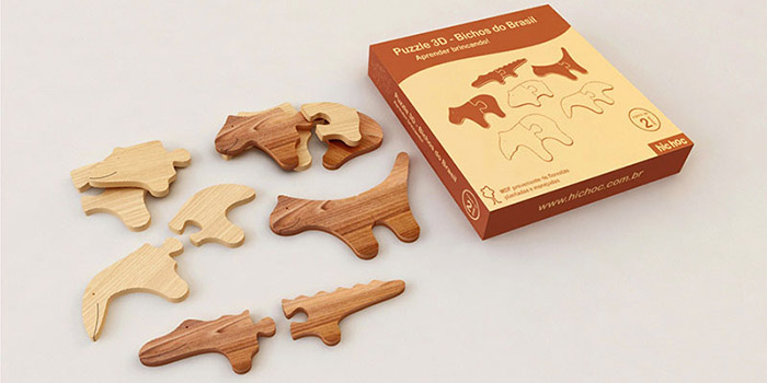 Wooden Toys Toys Games Package Inspiration