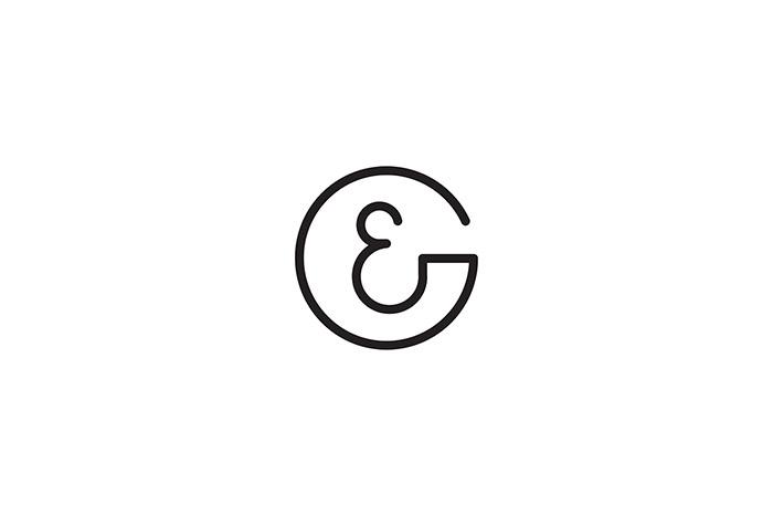 GE Link3